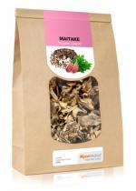 MycoMedica Maitake sušená 100 g