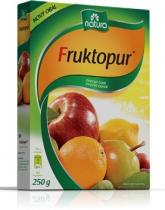 Naturamyl Natura Fruktopur ovocný cukr 250 g