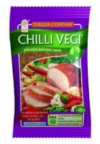 Terezia Company Pikantní kořenící směs Chilli Vegi