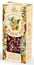 Valdemar Grešík Hawai koktejl ovocný čaj sypaný 120g