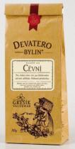 Valdemar Grešík Cévní čaj sypaný 50 g Devatero bylin