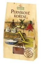 Valdemar Grešík Perníkové koření 20 g