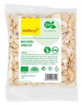 Wolfberry Bio Kešu ořechy 100 g