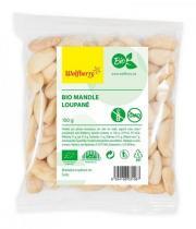 Wolfberry Bio Mandle loupané 100 g