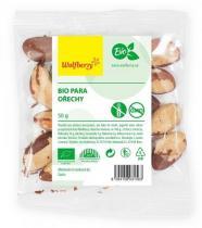 Wolfberry Bio Para ořechy 50 g