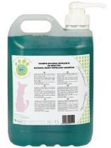 Menforsan Přírodní repelentní šampon proti hmyzu pro psy 5000 ml