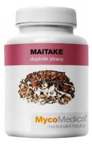 MycoMedica Maitake 90 kapslí