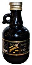 Solio Sójový olej za studena lisovaný 250 ml