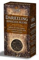 Valdemar Grešík Darjeeling Himalaya Blend sypaný 70 g