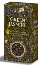 Valdemar Grešík Green Jasmine sypaný 70 g