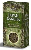 Valdemar Grešík Japan Bancha sypaný 70 g