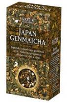 Valdemar Grešík Japan Genmaicha sypaný 70 g