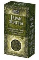 Valdemar Grešík Japan Sencha sypaný 70 g