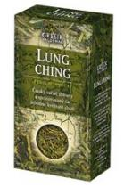 Valdemar Grešík Lung Ching sypaný 50 g