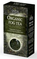 Valdemar Grešík Organic Fog Tea sypaný 70 g