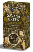 Valdemar Grešík Savana Green sypaný 70 g