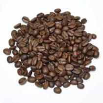 Valdemar Grešík Brasil Santos káva 1kg