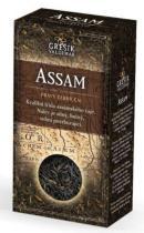 Valdemar Grešík Assam sypaný 70 g