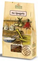 Valdemar Grešík Na špagety 30g
