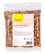 Wolfberry Meruňková jádra B17 100 g