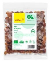 Wolfberry Bio Rozinky 100 g