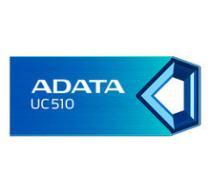 ADATA UC510 64GB