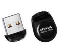 ADATA UD310 64GB