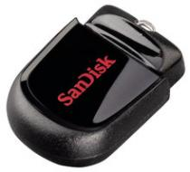 SanDisk Cruzer Fit 64GB