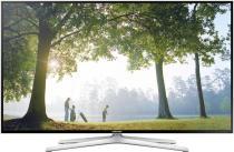 Samsung UE40H6470
