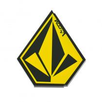Volcom Stone Wax Scraper military