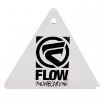 Flow Delta Scraper