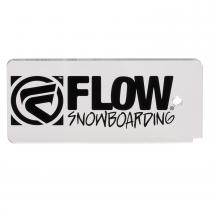 Flow Small Board Blade