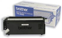 Brother TN3060YJ1