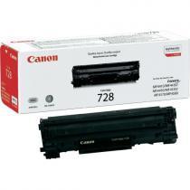Canon 3500B002
