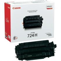 Canon 3482B002