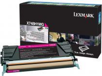 Lexmark X748H1MG