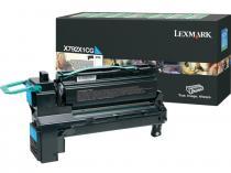 Lexmark X792X1CG