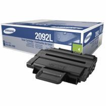 Samsung MLT-D2092L/ELS