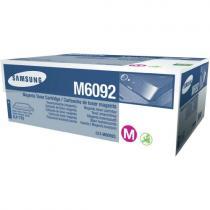 Samsung CLT-M6092S/ELS Originální