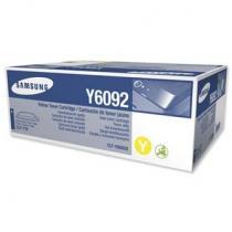 Samsung CLT-Y6092S/ELS Originální