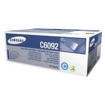 Samsung CLT-C6092S/ELS Originální