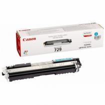 Canon 4369B002