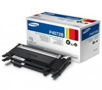 Samsung CLT-P4072B/ELS