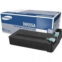 Samsung SCX-D6555A/ELS
