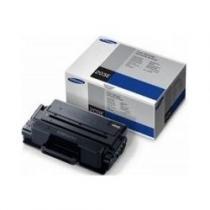 Samsung MLT-P203U/ELS