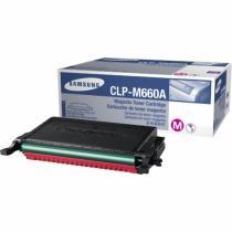 Samsung CLP-M660B/ELS