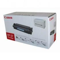 Canon EP27