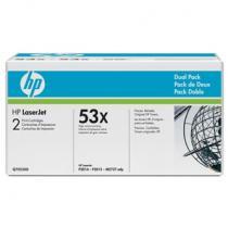 HP Q7553XD