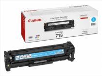 Canon 2661B002