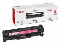 Canon 2660B002